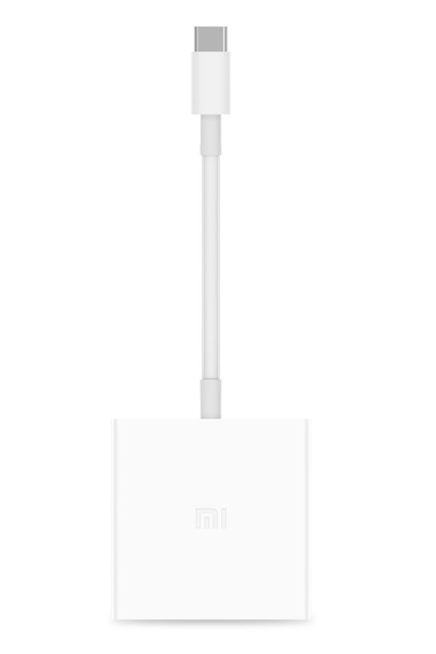 Xiaomi USB Type-C to HDMI